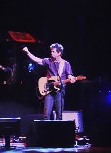 Lou Reed u Sava Centru